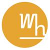 sticky_-logo_warehouse