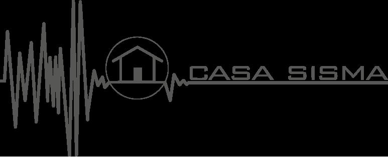 Casa Sisma